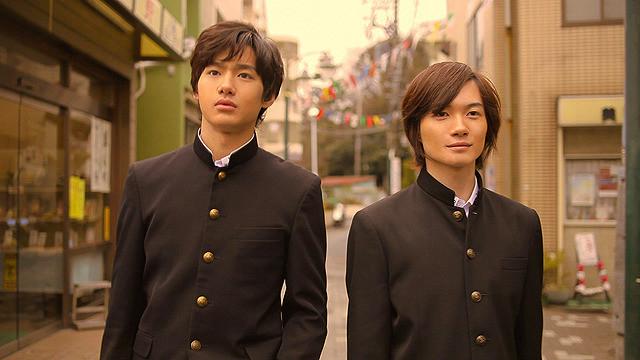 茅ヶ崎物語-01